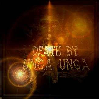 Enter the realm of Unga Unga